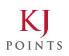 kj_points_logo