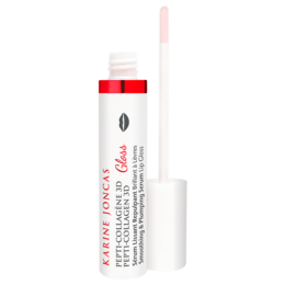 PEPTI-COLLAGEN 3D LIP GLOSS